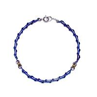 Rasen-Blue